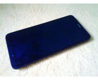 Test Xiaomi Redmi 7A 16GB Dual SIM LTE Matte Black