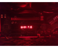 MSI B450 GAMING PLUS MAX - Michał