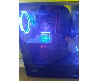 Recenzja MSI B450 GAMING PLUS MAX