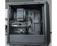 Opinia o MSI B450 TOMAHAWK MAX