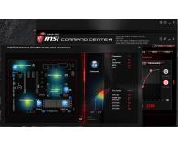 Recenzja MSI B450 TOMAHAWK MAX