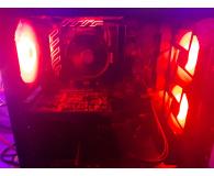 Test MSI B450-A PRO MAX