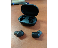 Xiaomi Redmi Airdots / Mi True Wireless Basic - Jakub
