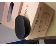 Test Xiaomi Redmi Airdots / Mi True Wireless Basic