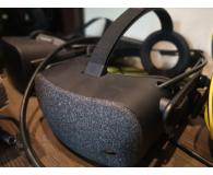 HP Reverb VR - Andrzej