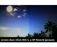 HP Reverb VR - Krzychu