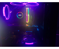 Test ASUS GeForce RTX 2070 SUPER ROG Strix OC 8GB GDDR6
