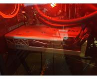 Test MSI Radeon RX 5700 XT EVOKE OC 8GB GDDR6