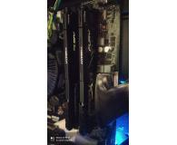 HyperX 16GB (2x8GB) 3200MHz CL16 Fury  - Miłosz