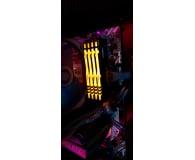 HyperX 16GB (2x8GB) 3466MHz CL16 Fury RGB - Paweł