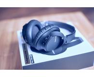 Test Sony WH-CH700NB Czarne