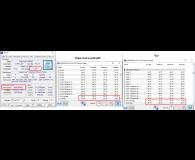 Test Intel Core i5-9600KF