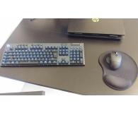 Logitech G915 LIGHTSPEED Tactile  - Michał