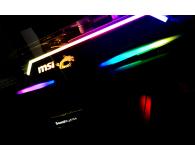Creative Sound Blaster AE-7 - Marcin