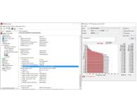 ADATA 2TB M.2 PCIe NVMe XPG SX8200 Pro (2021) - Jakub
