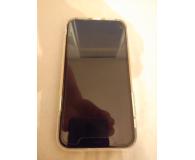 Test 3mk HardGlass do iPhone 11