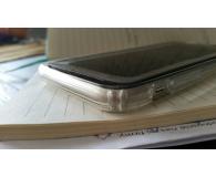 Test 3mk Flexible Glass Max do iPhone 11