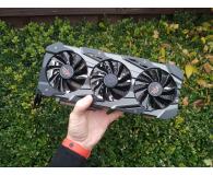 Opinia o PowerColor Radeon RX 5700 XT Red Devil 8GB GDDR6