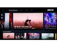 Opinia o Amazon Fire TV Stick 4K