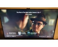 Test Amazon Fire TV Stick 4K