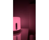 Xiaomi Mi Bedside Lamp 2 lampka nocna  - Hanna