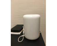 Test Xiaomi Mi Bedside Lamp 2 lampka nocna