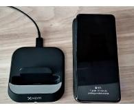 x-kom Power Bank 10000 mAh (Indukcja 10W, USB-C, PD 18W) - Daniel