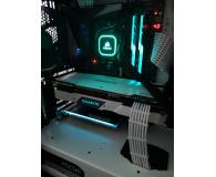G.SKILL 16GB (2x8GB) 3600MHz CL16 TridentZ RGB Neo  - Andrzej