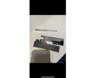 G.SKILL 16GB (2x8GB) 3600MHz CL16 TridentZ RGB Neo  - Pawel