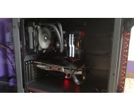 Test G.SKILL 32GB (2x16GB) 3600MHz CL16 TridentZ RGB Neo