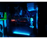 Test MSI Geforce RTX 2070 SUPER GAMING X 8GB GDDR6