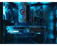 Opinia o MSI Geforce RTX 2070 SUPER GAMING X 8GB GDDR6