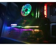 MSI Geforce RTX 2070 SUPER GAMING X 8GB GDDR6 - Łukasz