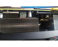 Recenzja MSI Geforce RTX 2070 SUPER GAMING X 8GB GDDR6