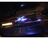 MSI Geforce RTX 2070 SUPER GAMING X 8GB GDDR6 - Krystian