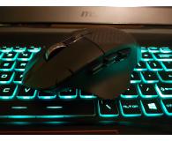 Opinia o Logitech G604 LIGHTSPEED