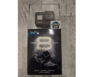 Opinia o GoPro HERO8 Black