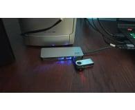 Green Cell USB-C - 3xUSB, HDMI, SD (4K, DeX) - Kacper