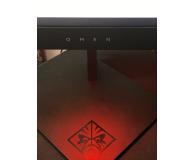 HP OMEN X 25f Gaming - traaackk_95
