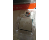 Test AMD Ryzen 9 3950X
