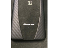 Test OnePlus 7T Pro 12/256GB Dual SIM McLaren Edition