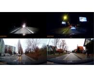 """Test Navitel R600 GPS Full HD/2""""/170"""