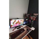 Test G.SKILL 16GB (2x8GB) 4000MHz CL18 TridentZ RGB