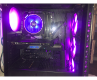 Recenzja Gigabyte GeForce GTX 1660 SUPER GAMING OC 6GB GDDR6