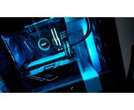 Test Gigabyte GeForce RTX 2070 SUPER GAMING OC WHITE 8GB GDDR6