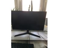 Test LG 27GL63T-B HDR10