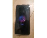Opinia o 3mk NeoGlass do Xiaomi Mi 9T / Mi 9T Pro