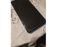 Test 3mk NeoGlass do Xiaomi Mi 9T / Mi 9T Pro