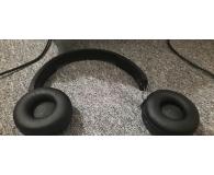 Sony WH-CH510 Czarne - Fabian