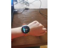 Test Huawei Watch GT 2 42mm Classic srebrny